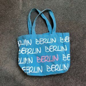 Robin Ruth Berlin City bag